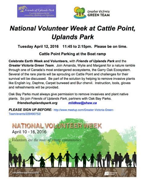 FOUP National Volunteer Week_April12_2016