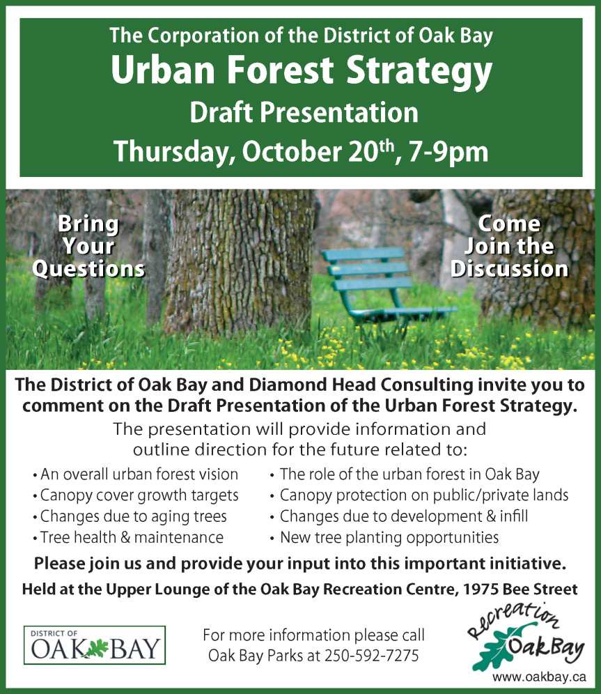 recoakbay_urbanforest_obnews_oct2016