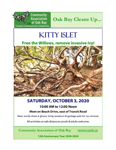Kitty Islet cleanup... Oct  2020.jpeg